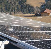 Reinigung-von-Photovoltaikanlage